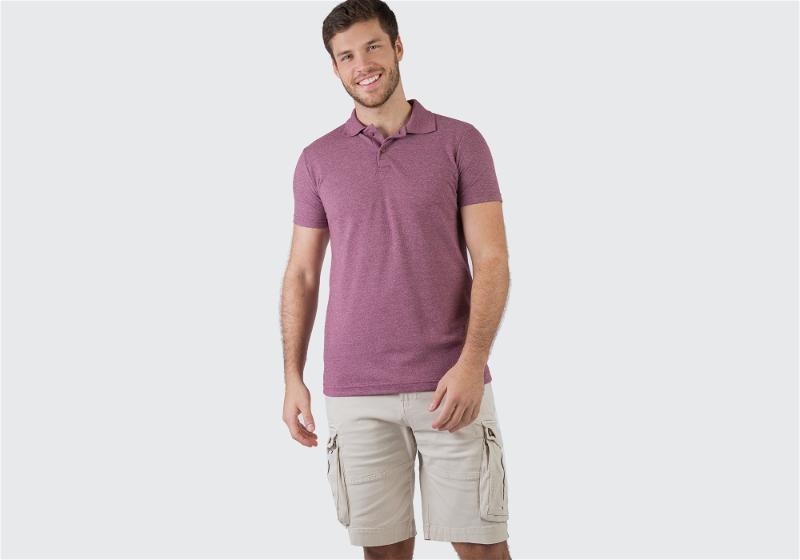 roupa minimalista para o verão e primavera